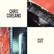 Cut CD